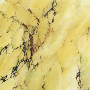 jaune de sienne levanto marmerimitatie
